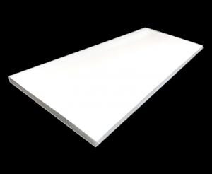 Lámina de Acero Ternium