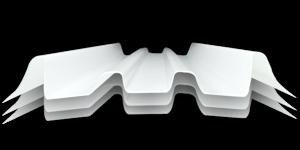 lamina-acrylit-g10-aceroscrea