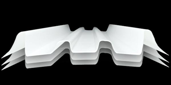 lámina acrylit g10