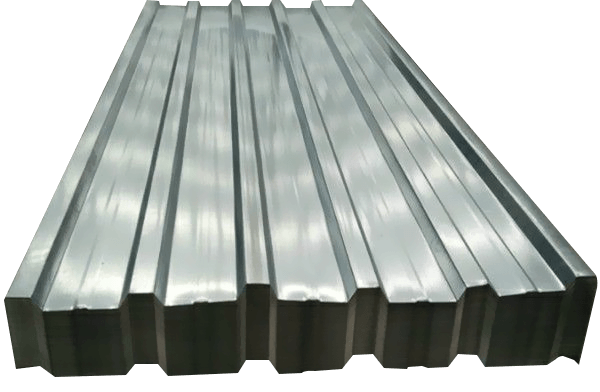 lamina-galvanizada-r101-aceroscrea