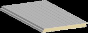 panel-superwall