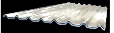 Lamina-galvanizada-r72-1