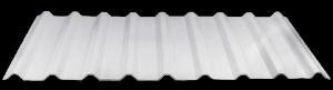 lamina-tricapa-1
