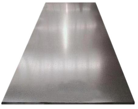 lamina-zintroalum-lisa-3