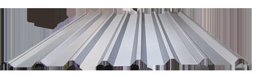 lamina-zintroalum-r101
