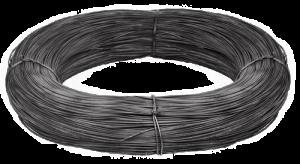 alambre-recocido
