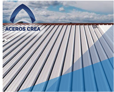 ACEROSCREA_MULTIPANEL-MEXICO_HEADER