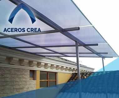 ACEROSCREA_HSS_HEADER