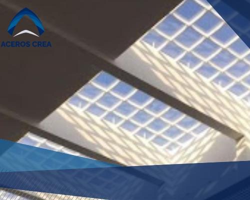laminas.com.mx-ventajas-de-la-luz-natural-en-edificios-1-blog