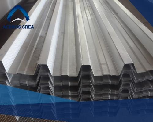Las medidas de una lámina galvanizada son para todo tipo de usos. ¡Somos fabricantes de lámina! Hacemos envíos a toda la república mexicana.