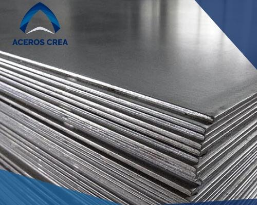 La lámina de acero es un elemento versátil que tiene muchos productos deribados. ¡Somos fabricantes de láminas! Envíamos a todo el país.