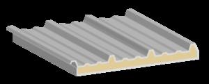 panel-econotecho