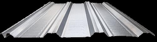 lamina-rn100-35-galvanizada